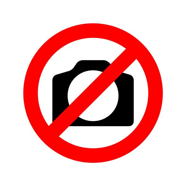 Daily Singapore Twitter Logo